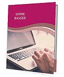 0000078214 Presentation Folder