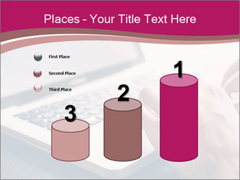 0000078214 PowerPoint Templates - Slide 65