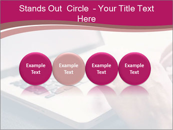 0000078214 PowerPoint Templates - Slide 76