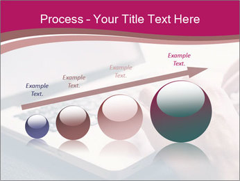 0000078214 PowerPoint Templates - Slide 87