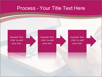 0000078214 PowerPoint Templates - Slide 88
