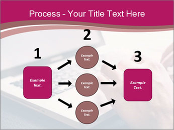 0000078214 PowerPoint Templates - Slide 92