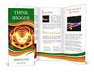 0000078215 Brochure Template