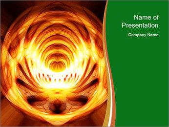 0000078215 PowerPoint Templates - Slide 1