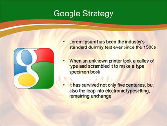 0000078215 PowerPoint Template - Slide 10