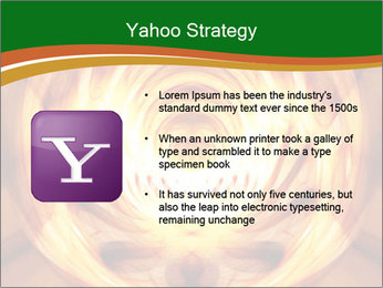 0000078215 PowerPoint Template - Slide 11
