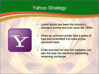 0000078215 PowerPoint Templates - Slide 11
