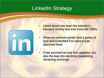 0000078215 PowerPoint Templates - Slide 12