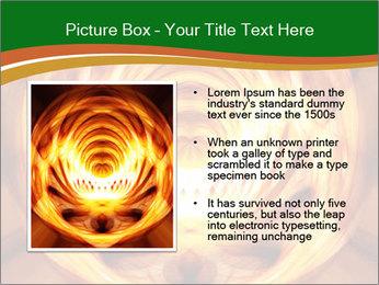 0000078215 PowerPoint Templates - Slide 13
