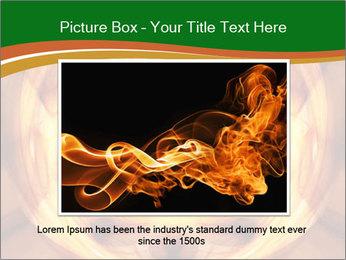 0000078215 PowerPoint Templates - Slide 15