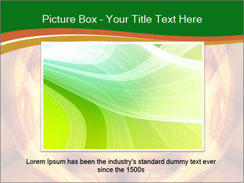 0000078215 PowerPoint Template - Slide 16