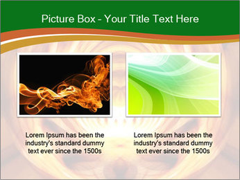 0000078215 PowerPoint Template - Slide 18