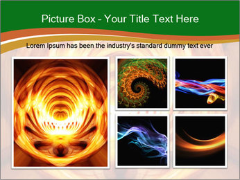 0000078215 PowerPoint Template - Slide 19