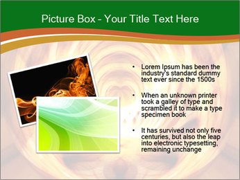 0000078215 PowerPoint Template - Slide 20