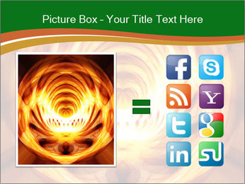 0000078215 PowerPoint Template - Slide 21