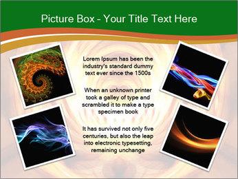 0000078215 PowerPoint Templates - Slide 24