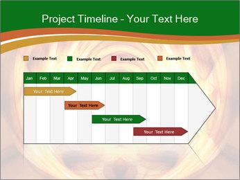 0000078215 PowerPoint Templates - Slide 25