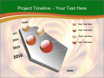 0000078215 PowerPoint Templates - Slide 26