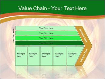 0000078215 PowerPoint Templates - Slide 27