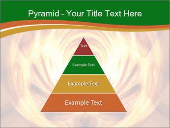 0000078215 PowerPoint Templates - Slide 30