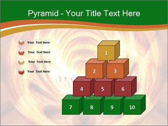 0000078215 PowerPoint Templates - Slide 31