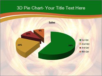 0000078215 PowerPoint Templates - Slide 35