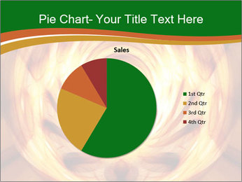 0000078215 PowerPoint Templates - Slide 36