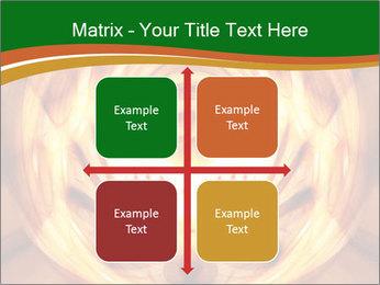 0000078215 PowerPoint Templates - Slide 37