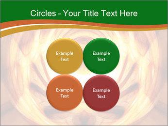 0000078215 PowerPoint Templates - Slide 38