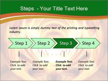 0000078215 PowerPoint Templates - Slide 4