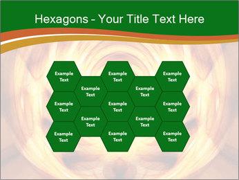 0000078215 PowerPoint Templates - Slide 44
