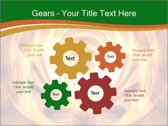 0000078215 PowerPoint Templates - Slide 47