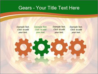 0000078215 PowerPoint Templates - Slide 48