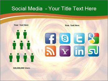 0000078215 PowerPoint Templates - Slide 5