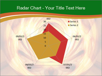 0000078215 PowerPoint Templates - Slide 51