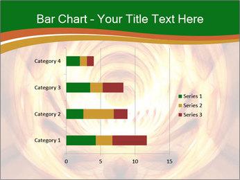 0000078215 PowerPoint Templates - Slide 52