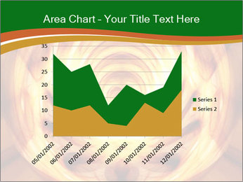 0000078215 PowerPoint Templates - Slide 53