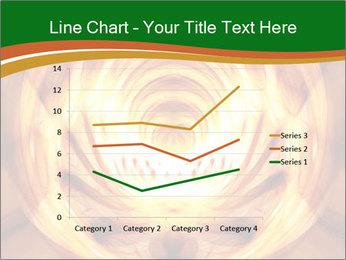 0000078215 PowerPoint Templates - Slide 54