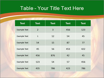 0000078215 PowerPoint Templates - Slide 55