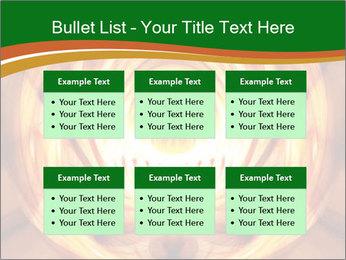 0000078215 PowerPoint Templates - Slide 56
