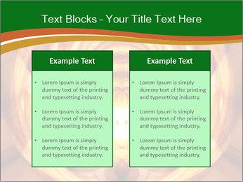 0000078215 PowerPoint Templates - Slide 57