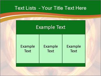 0000078215 PowerPoint Templates - Slide 59