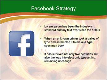 0000078215 PowerPoint Templates - Slide 6