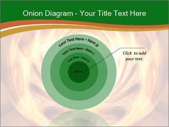 0000078215 PowerPoint Templates - Slide 61