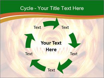 0000078215 PowerPoint Templates - Slide 62