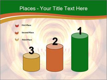 0000078215 PowerPoint Templates - Slide 65