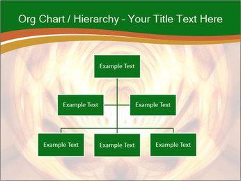 0000078215 PowerPoint Templates - Slide 66