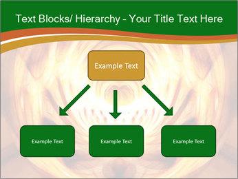 0000078215 PowerPoint Templates - Slide 69
