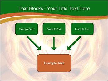 0000078215 PowerPoint Templates - Slide 70