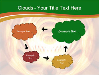 0000078215 PowerPoint Templates - Slide 72